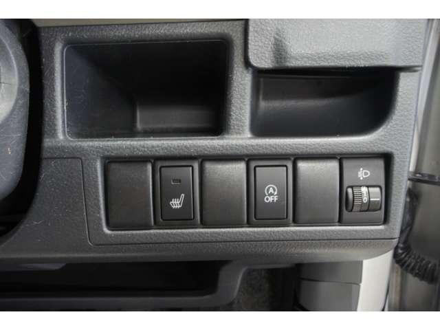 FX 4WD(8枚目)