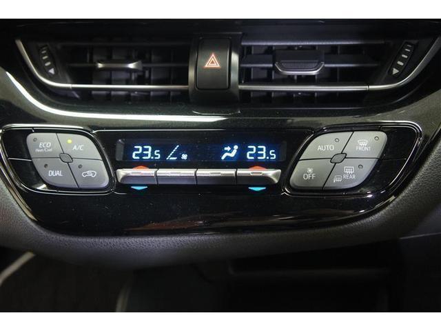 S LEDエディション(11枚目)