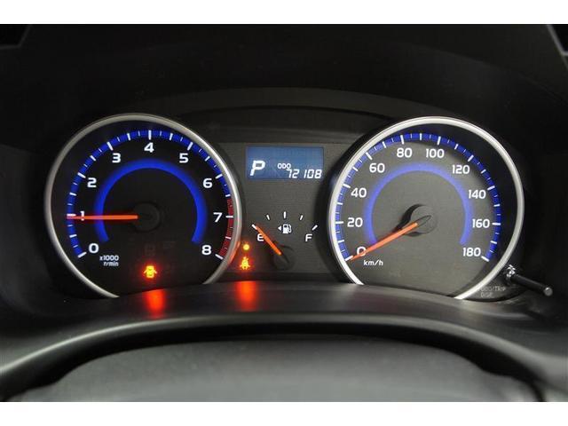 1.8S ワンセグ メモリーナビ DVD再生 ETC HIDヘッドライト 乗車定員7人 3列シート(12枚目)