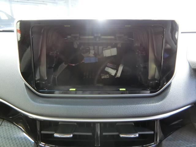 「ダイハツ」「ムーヴ」「コンパクトカー」「石川県」の中古車11