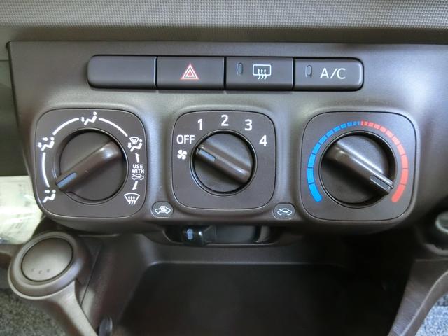 「トヨタ」「パッソ」「コンパクトカー」「石川県」の中古車12