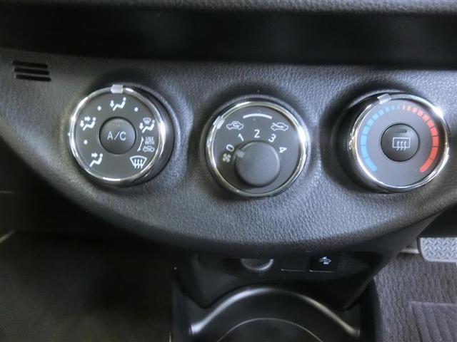 F セーフティーエディションIII 衝突被害軽減システム LEDヘッドランプ ワンオーナー 記録簿 アイドリングストップ(12枚目)