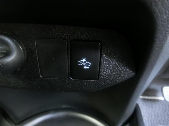 F セーフティーエディションIII 衝突被害軽減システム LEDヘッドランプ ワンオーナー 記録簿 アイドリングストップ(15枚目)