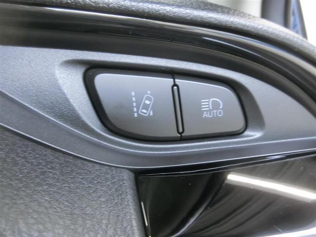 F セーフティーエディションIII 衝突被害軽減システム LEDヘッドランプ ワンオーナー 記録簿 アイドリングストップ(18枚目)