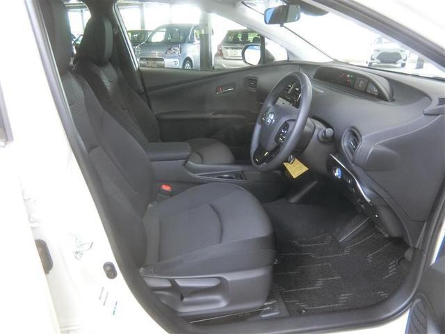 S 4WD ワンセグ メモリーナビ バックカメラ 衝突被害軽減システム LEDヘッドランプ ワンオーナー 記録簿 アイドリングストップ(7枚目)
