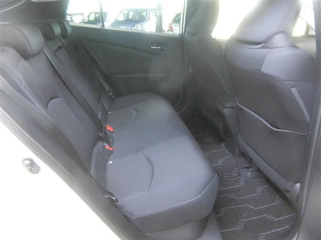 S 4WD ワンセグ メモリーナビ バックカメラ 衝突被害軽減システム LEDヘッドランプ ワンオーナー 記録簿 アイドリングストップ(9枚目)