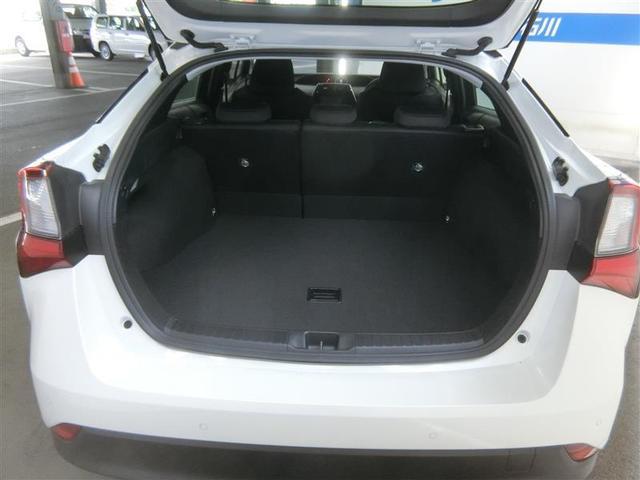 S 4WD ワンセグ メモリーナビ バックカメラ 衝突被害軽減システム LEDヘッドランプ ワンオーナー 記録簿 アイドリングストップ(10枚目)