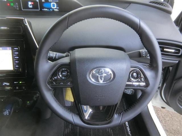 S 4WD ワンセグ メモリーナビ バックカメラ 衝突被害軽減システム LEDヘッドランプ ワンオーナー 記録簿 アイドリングストップ(14枚目)