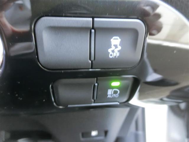 S 4WD ワンセグ メモリーナビ バックカメラ 衝突被害軽減システム LEDヘッドランプ ワンオーナー 記録簿 アイドリングストップ(18枚目)
