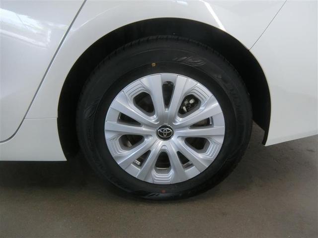 S 4WD ワンセグ メモリーナビ バックカメラ 衝突被害軽減システム LEDヘッドランプ ワンオーナー 記録簿 アイドリングストップ(19枚目)