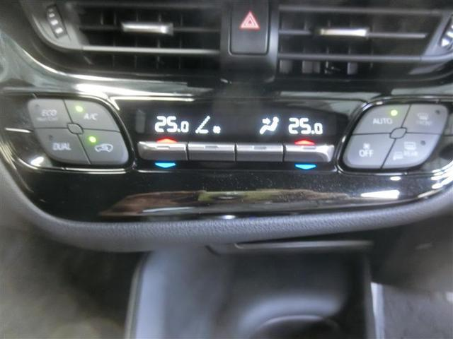 S-T LEDパッケージ 4WD フルセグ メモリーナビ DVD再生 バックカメラ 衝突被害軽減システム ETC LEDヘッドランプ ワンオーナー 記録簿(13枚目)