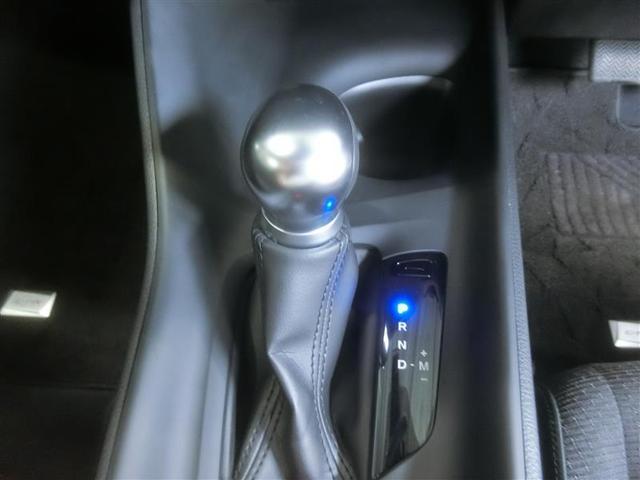 S-T LEDパッケージ 4WD フルセグ メモリーナビ DVD再生 バックカメラ 衝突被害軽減システム ETC LEDヘッドランプ ワンオーナー 記録簿(14枚目)