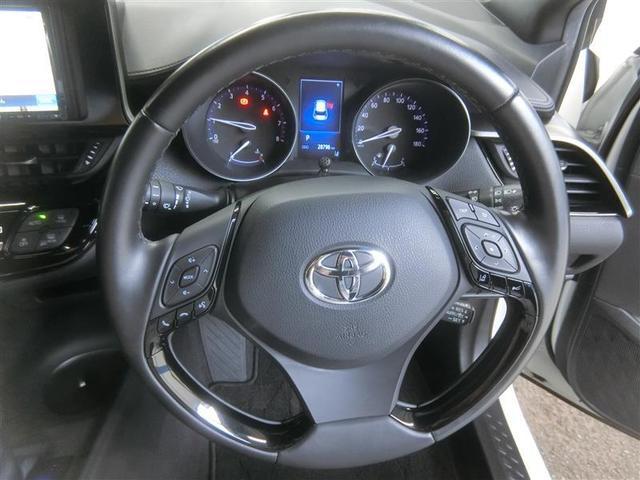 S-T LEDパッケージ 4WD フルセグ メモリーナビ DVD再生 バックカメラ 衝突被害軽減システム ETC LEDヘッドランプ ワンオーナー 記録簿(15枚目)