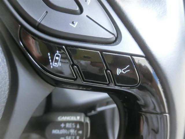 S-T LEDパッケージ 4WD フルセグ メモリーナビ DVD再生 バックカメラ 衝突被害軽減システム ETC LEDヘッドランプ ワンオーナー 記録簿(16枚目)