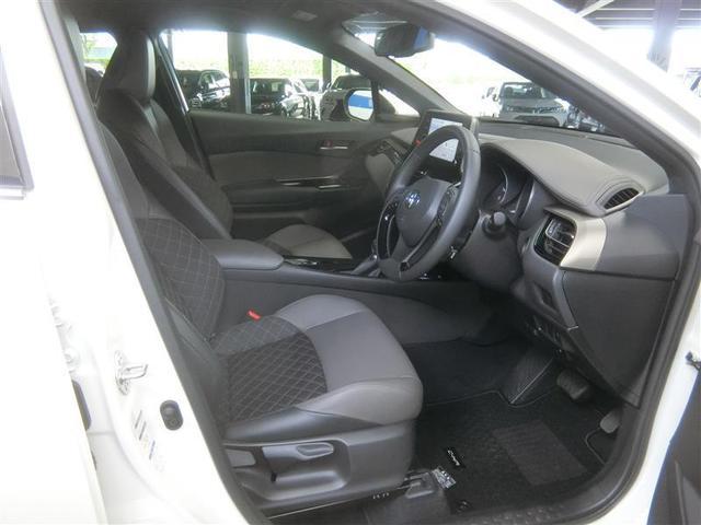 G-T 4WD メモリーナビ ミュージックプレイヤー接続可 バックカメラ 衝突被害軽減システム LEDヘッドランプ ワンオーナー 記録簿(7枚目)
