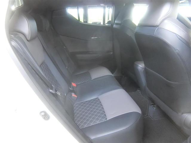 G-T 4WD メモリーナビ ミュージックプレイヤー接続可 バックカメラ 衝突被害軽減システム LEDヘッドランプ ワンオーナー 記録簿(9枚目)