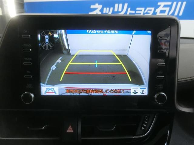 G-T 4WD メモリーナビ ミュージックプレイヤー接続可 バックカメラ 衝突被害軽減システム LEDヘッドランプ ワンオーナー 記録簿(12枚目)