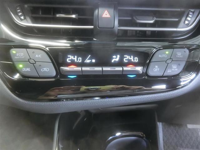 G-T 4WD メモリーナビ ミュージックプレイヤー接続可 バックカメラ 衝突被害軽減システム LEDヘッドランプ ワンオーナー 記録簿(13枚目)