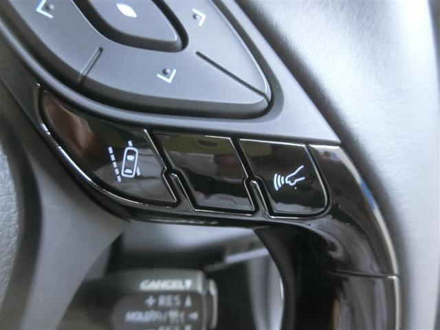 G-T 4WD メモリーナビ ミュージックプレイヤー接続可 バックカメラ 衝突被害軽減システム LEDヘッドランプ ワンオーナー 記録簿(16枚目)