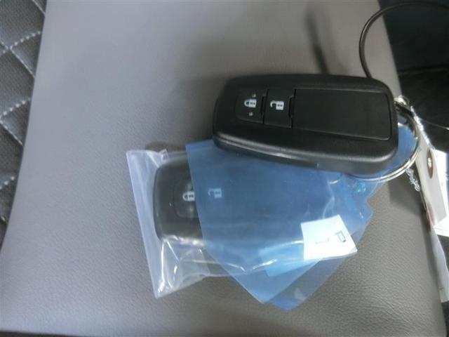 G-T 4WD メモリーナビ ミュージックプレイヤー接続可 バックカメラ 衝突被害軽減システム LEDヘッドランプ ワンオーナー 記録簿(20枚目)