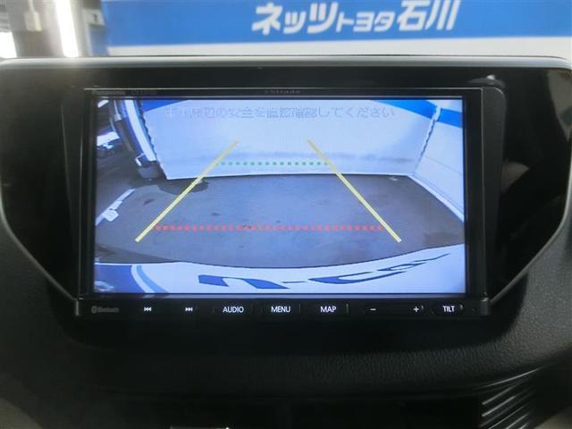 X SAII ワンセグ メモリーナビ 衝突被害軽減システム ETC 記録簿 アイドリングストップ(12枚目)