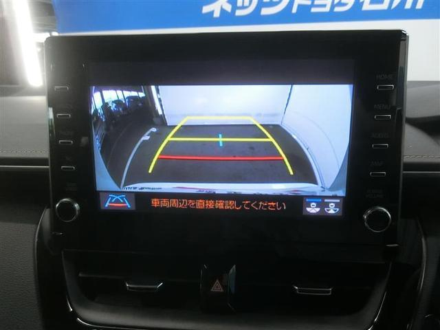 ハイブリッド ダブルバイビー 4WD メモリーナビ ミュージックプレイヤー接続可 バックカメラ 衝突被害軽減システム LEDヘッドランプ ワンオーナー 記録簿 アイドリングストップ(12枚目)