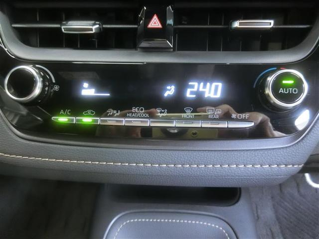 ハイブリッド ダブルバイビー 4WD メモリーナビ ミュージックプレイヤー接続可 バックカメラ 衝突被害軽減システム LEDヘッドランプ ワンオーナー 記録簿 アイドリングストップ(13枚目)