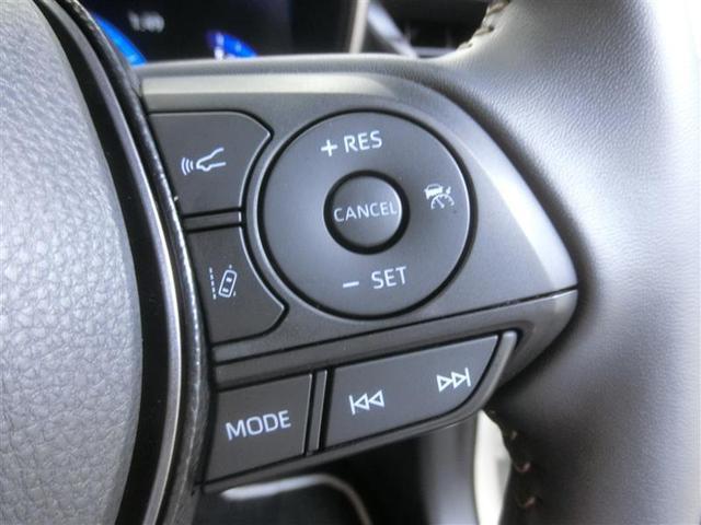 ハイブリッド ダブルバイビー 4WD メモリーナビ ミュージックプレイヤー接続可 バックカメラ 衝突被害軽減システム LEDヘッドランプ ワンオーナー 記録簿 アイドリングストップ(16枚目)
