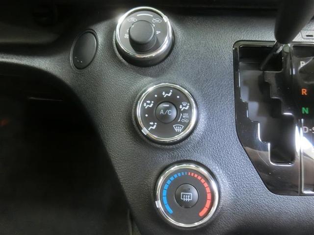 X ワンセグ メモリーナビ バックカメラ ETC 電動スライドドア ウオークスルー 乗車定員7人 3列シート ワンオーナー 記録簿 アイドリングストップ(14枚目)