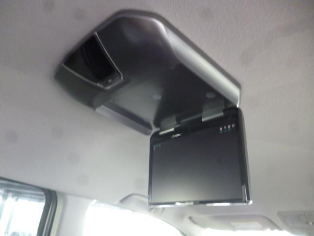 トヨタ ヴォクシー ZS G'sバージョンEDGE