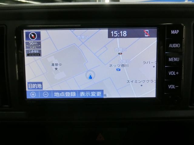 「トヨタ」「パッソ」「コンパクトカー」「石川県」の中古車11