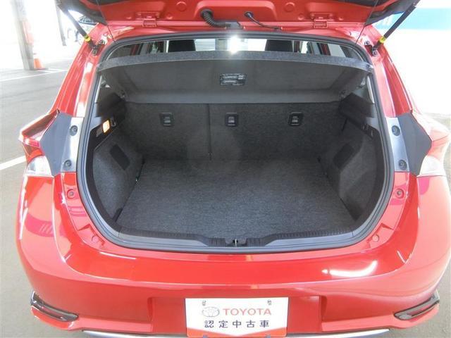 150X Sパッケージ(10枚目)