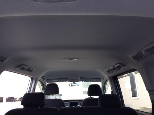 GLSパッケージ・HID・4WD・15インチアルミ・ETC(10枚目)