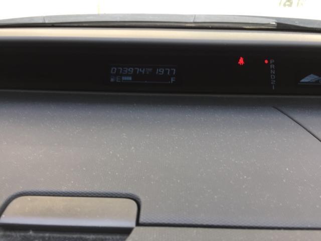 GLSパッケージ・HID・4WD・15インチアルミ・ETC(14枚目)