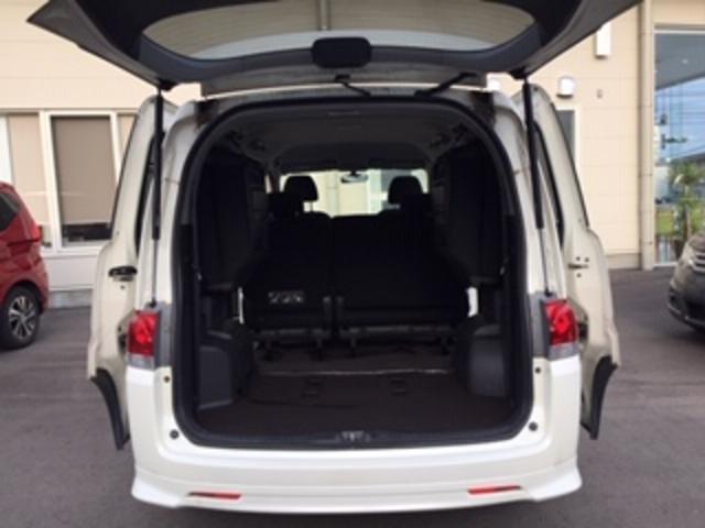 GLSパッケージ・HID・4WD・15インチアルミ・ETC(15枚目)