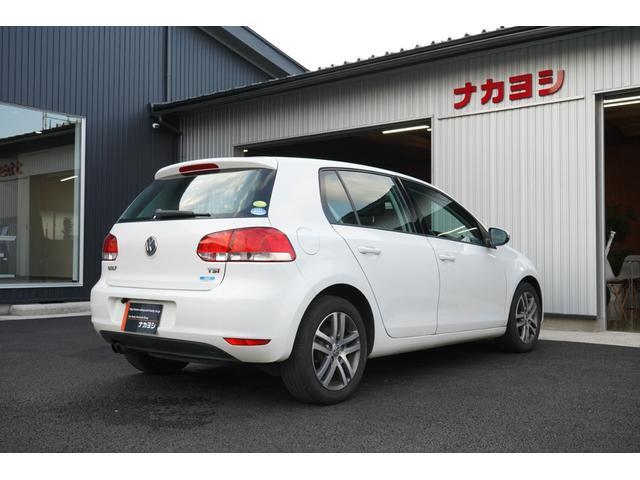 お客様のカーライフに欠かせない存在になれる様に、しっかりとフォローさせてもらいます。お車のご相談は何なりと当社にお任せください!http://nakayoshi-body.co.jp/