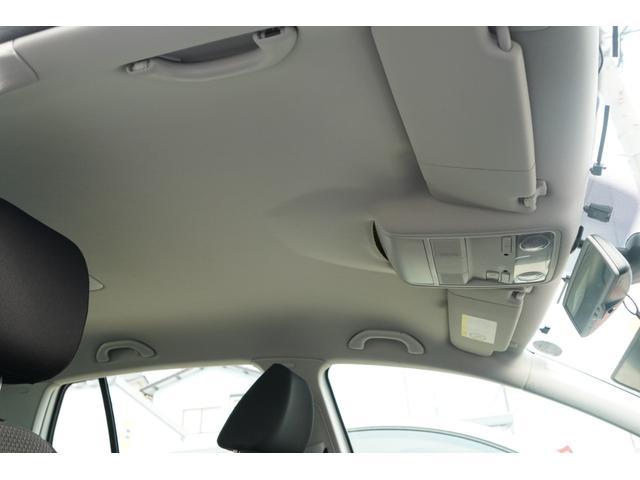 当社では充実した設備の整備を完備!!【車検】 【定期点検】 【ボディーコーティング】【ガラスコーティング】など常時対応しております。