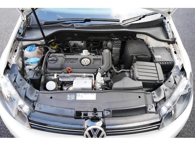 国産車、外国車問わず取り扱っております。専門知識豊富なスタッフがお客様に最適なご提案をさせて頂きます。事故車修理、保険修理もお任せください。