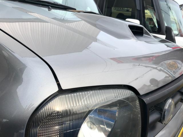 御覧頂きありがとう御座います。当店では自動車鈑金塗装から修理・車検・外装系・中古車販売まで、あらゆる車にかかわる内容を提供しています。
