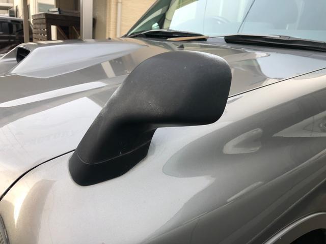 ◆専用フリーダイヤル◆0066-9709-9166 万が一の故障、トラブル、積車にて即時対応しお客様をサポートします。