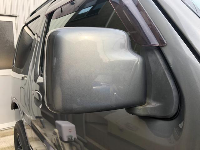 当社は自動車鈑金塗装、修理、車検、その他車の外装系にかかわる内容を提供しています。