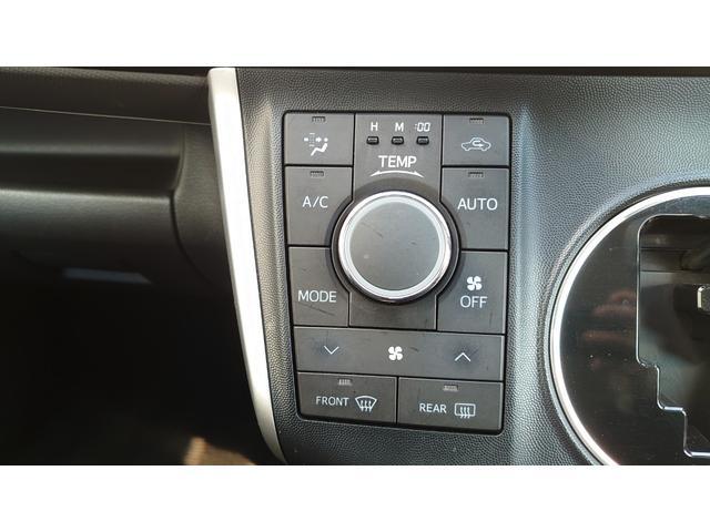 1.8S プッシュスタート・社外ナビ・地デジTV・ETC・スペアキー有・オートエアコン・HIDヘッドライト(33枚目)