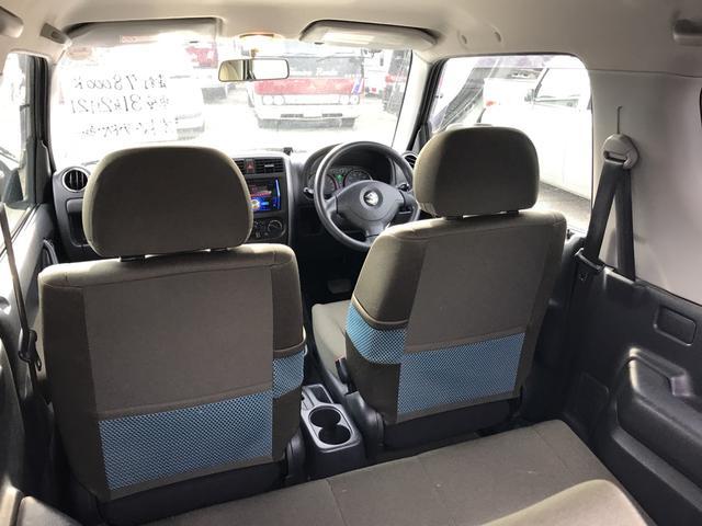 ワイルドウインド 4WD AT車 ETC付き(16枚目)