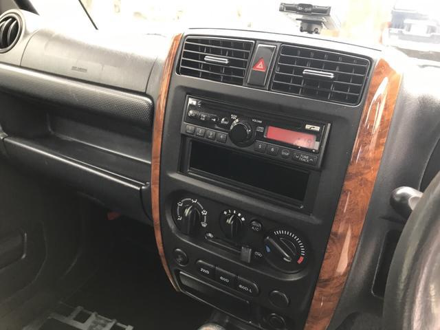 XC ETC 4WD AT ETC付き(18枚目)