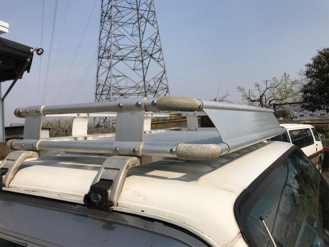 「その他」「エルフトラック」「トラック」「富山県」の中古車6