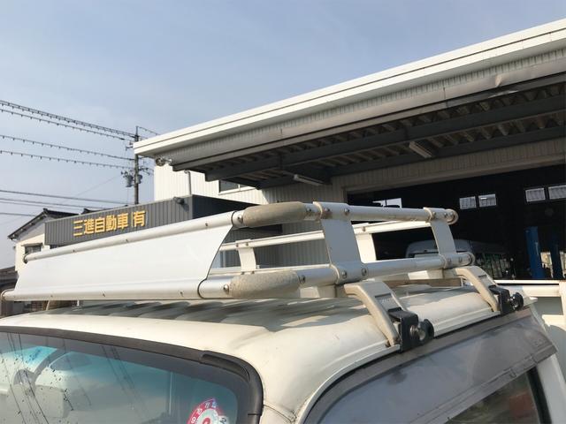 「その他」「エルフトラック」「トラック」「富山県」の中古車7