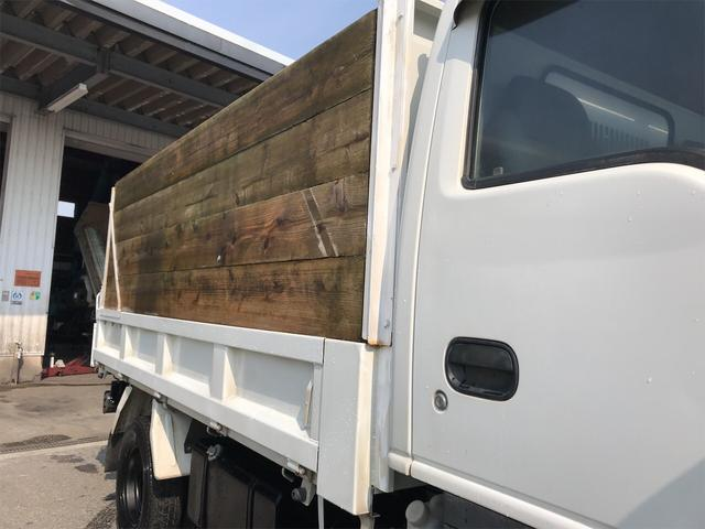 「その他」「エルフトラック」「トラック」「富山県」の中古車8