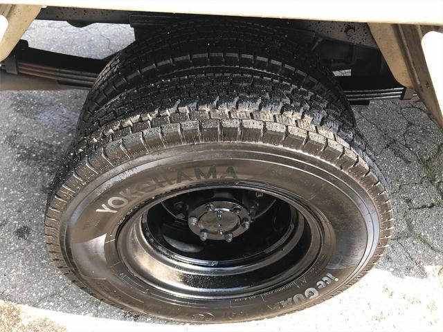 「その他」「エルフトラック」「トラック」「富山県」の中古車11