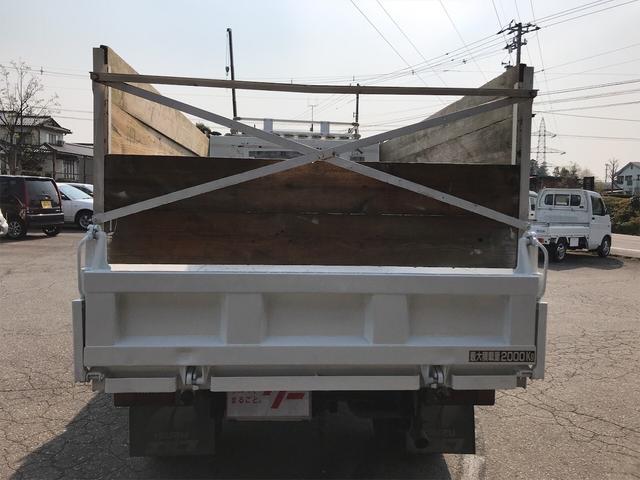 「その他」「エルフトラック」「トラック」「富山県」の中古車13