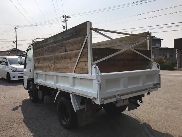 「その他」「エルフトラック」「トラック」「富山県」の中古車14